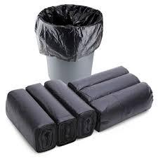 Túi đựng rác loại đựng 30kg